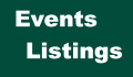 Floyd County                   & Area Events